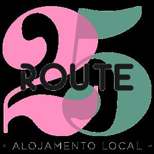 logotipo-route25